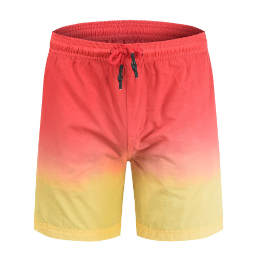 beach shorts COZ040