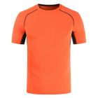 RUNNING SHIRT HV019